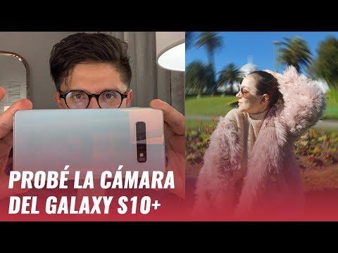 samsung-galaxy-s10+:-pruebas-de-cámara-y-video