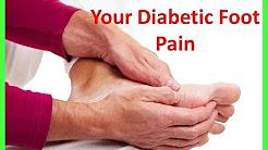 hqdefault - Diabetes Foot Problems Causes