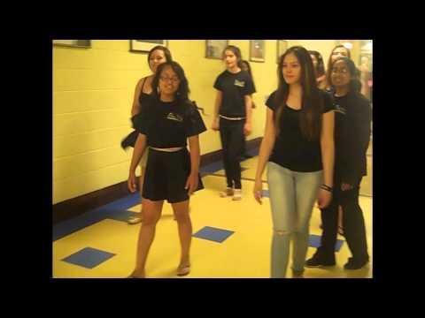PASS Program at George Washington High School Philly  YouTube