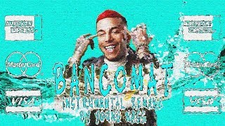 SFERA EBBASTA - BANCOMAT FEAT. TINIE TEMPAH (INSTRUMENTAL REMAKE BY YOUNG NASS)