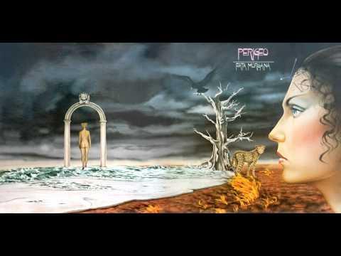 PERIGEO - Non E' Poi Cosi' Lontano (Fata Morgana) [full album]