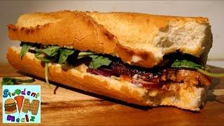 Hot Dog (Food)