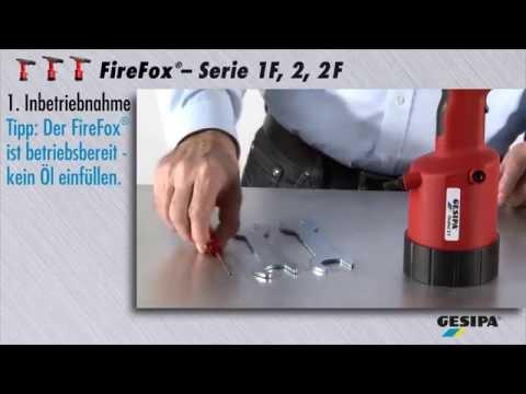 FireFox - So geht´s einfach!