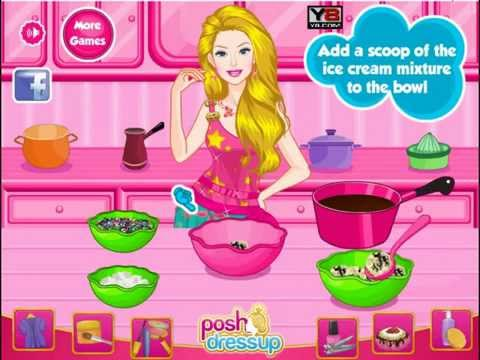 Sparkle princess dress up y8. Com online games by malditha youtube.