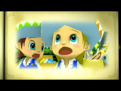 Rainbow Islands Evolution Game Sample - PSP