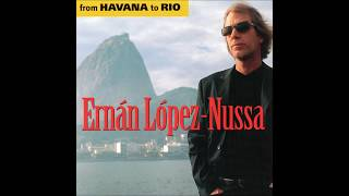 Baixar Ernán López Nussa - From Havana To Rio [1999] (Álbum Completo)