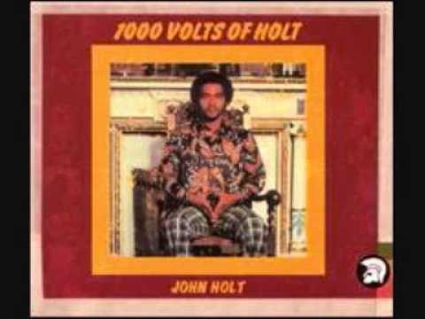 john holt stoned out of my mind