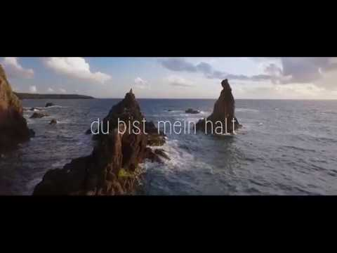 Sei Mein Licht | Lighthouse | Leuchtturm | Rend Collective | Christliches Video