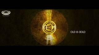 Tandu    Alien Pump LOUD & Oforia Remix