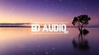Julian Perretta - On The Line 🎧 (8D Audio)