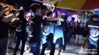 Eny Sagita Menthul live GoFun Bojonegoro