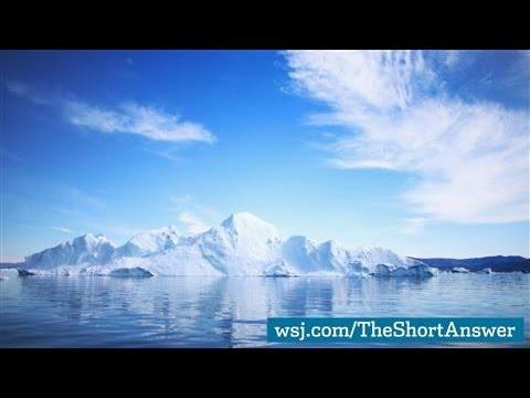 Global Warming: New Analysis Shows No Recent 'Hiatus'