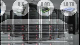 dedicated server - virtual private servers vs dedicated servers