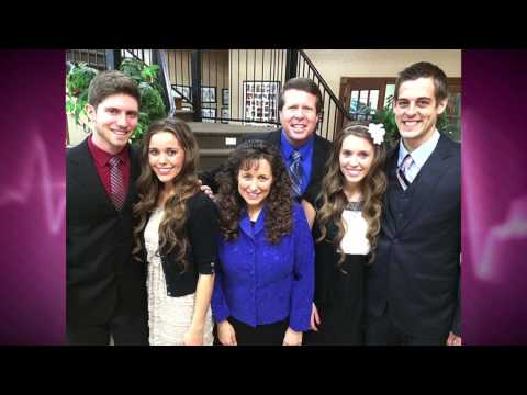 the duggar dating rules