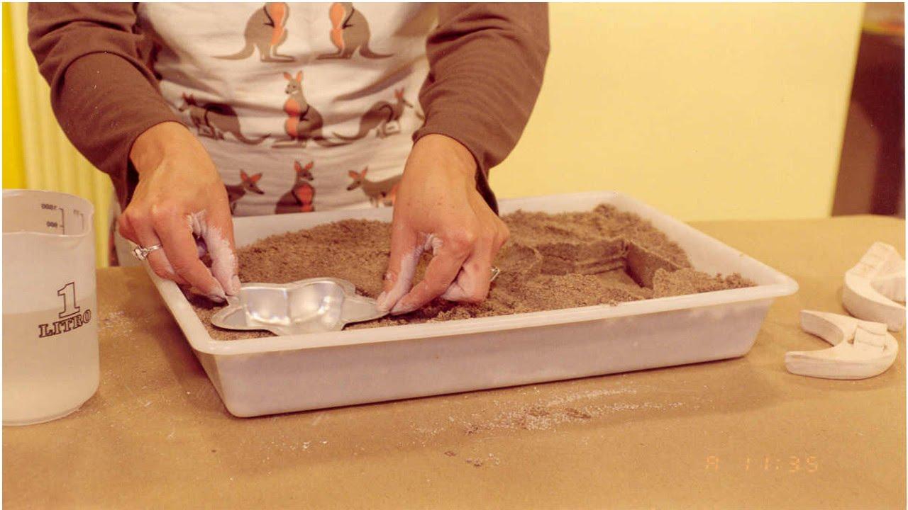 Como Fazer Velas Artesanais Decorativas Materiais Cursos Cpt