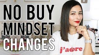 Baixar HOW I'VE CHANGED SINCE STARTING MY NO BUY YEAR | Ysis Lorenna