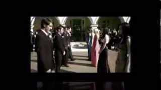 Mohamed Hamaki-Ady Elly Fe Baly~Elena and Damon mp3