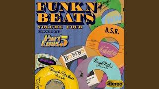 funk-n-beats-vol-4-fort-knox-five-continuous-dj-mix