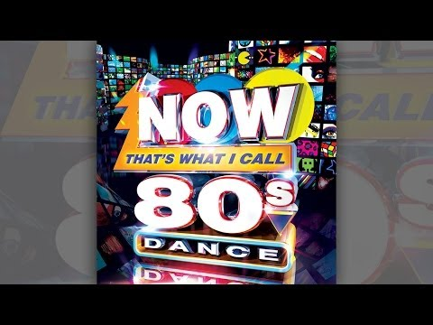 now-80s-dance-|-official-tv-ad