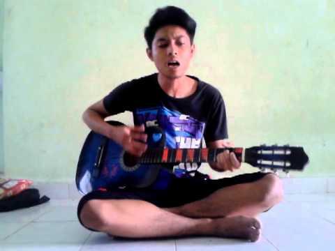 Lagu Mungkir Janji - Nasrul