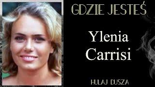 Gdzie jesteś? Ylenia Carrisi - w świecie sławy/Hulaj Dusza Historie Kryminalne