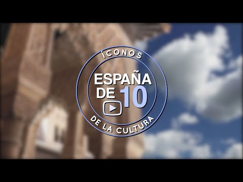Íconos culturales que conocer en España