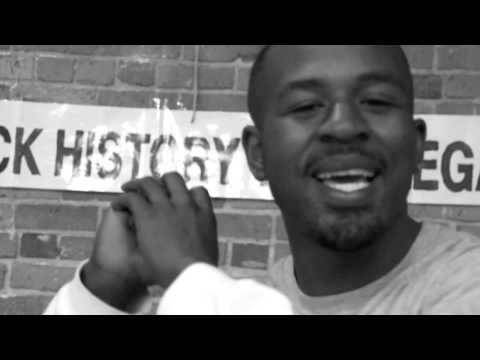 WILEY COLLEGE 2014 CYPHER