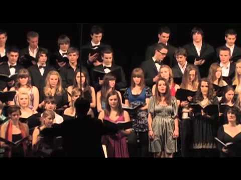 gabriellas-song-harnoncourt66
