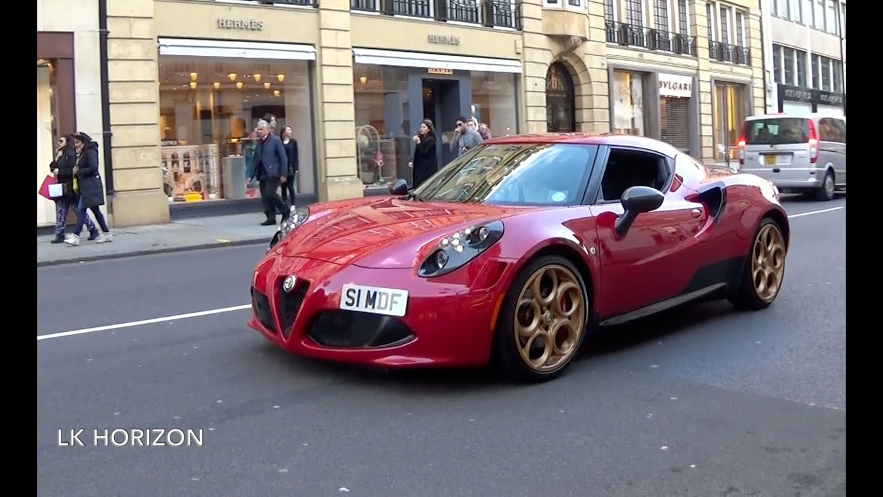 Alfa Romeo 4c Alloy Wheels By Garage Italia Customs At Dims 2015 moreover Default besides Wallpaper 2a also 2015 Alfa Romeo 4c Review First Drive 31094 additionally 2015 Alfa Romeo 4C Spider Red 1 1024x768. on 2015 alfa romeo 4c