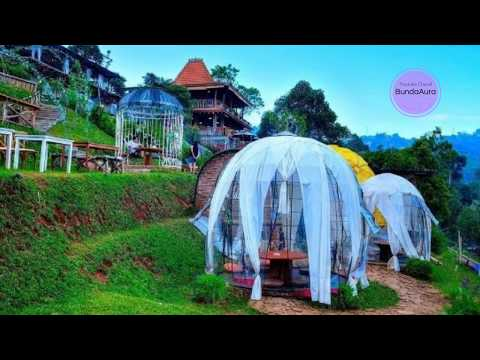 tempat-wisata-paling-romantis-di-bandung