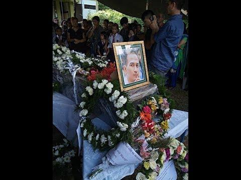 PDIANG BUROM KA SOS CHILDREN'S VILLAGE  ÏA KA METÏAP U SAMLA WANTEILANG