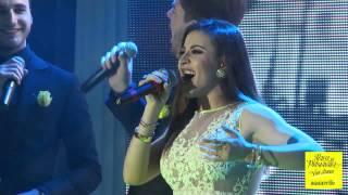 Nicoleta Nucă și Brio Sonores – Vivo Per Lei