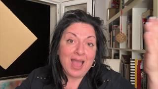 Video 90. Ψάχνεις γκόμενο στα Social;; | Sofia Moutidou