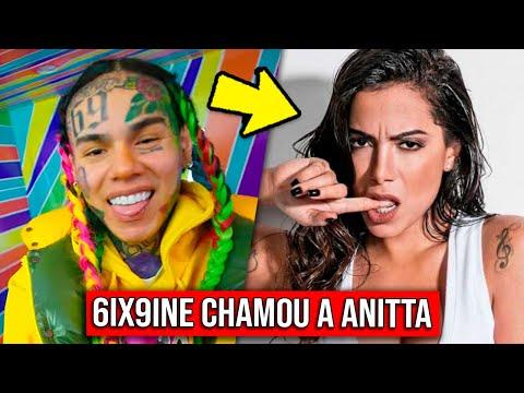 DOANDO CONTA DE ROBLOX DE ROBUX 💋из YouTube · Длительность: 2 мин50 с