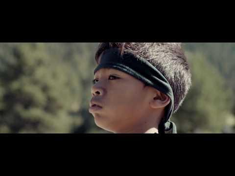 Youtube: Fello – Petit apache (Clip officiel)