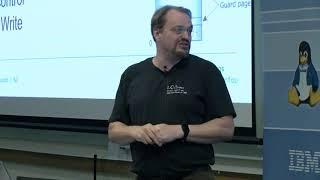 MM101 introduction to memory management