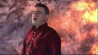 La Persona De Mi Vida (Video Oficial) - Ivan Villazon e Ivan Zuleta