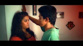 Light (Tamil sci fi award winning Short film)