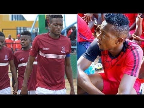 Usajili :Yanga Yamnasa Ally Sonso Kutoka Lipuli FC