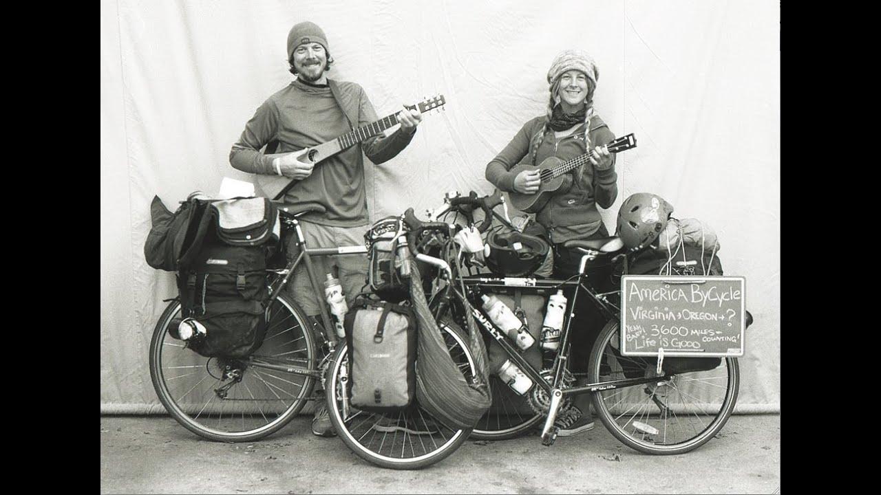 adventure cycling association map pdf