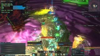 Exiled vs Dreadphage Ohmna