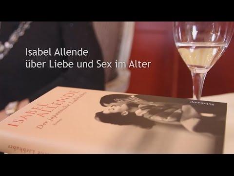 Ein unvergänglicher Sommer YouTube Hörbuch Trailer auf Deutsch
