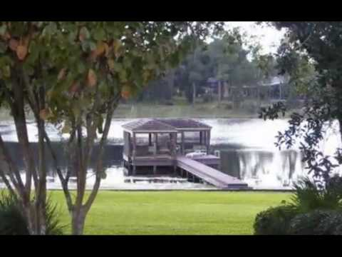Neighborhood Showcase - Lake Mary - Heathrow, Florida