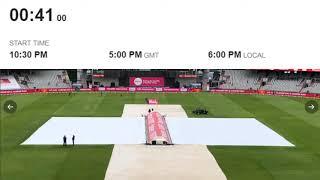England vs Pakistan 3rd T20 Live | PAK vs ENG 3rd T20 Live