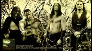 Pagan Throne - Pagan Heart