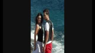 Edward Maya & Vika Jigulina - Stereo Love (DaBo Remix)
