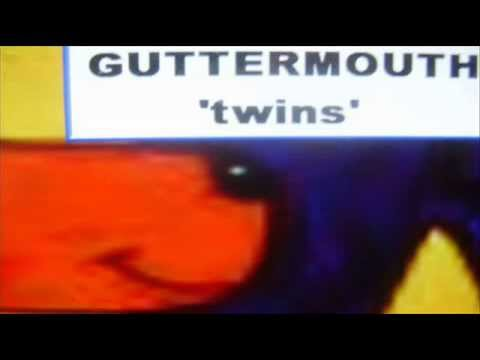 Guttermouth - Twins