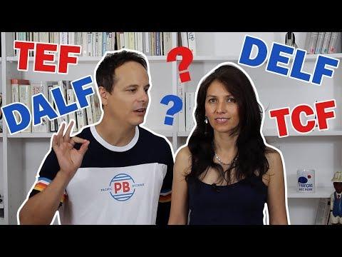 delf,-dalf,-tcf,-tef...-les-différents-examens-de-français-(fle)