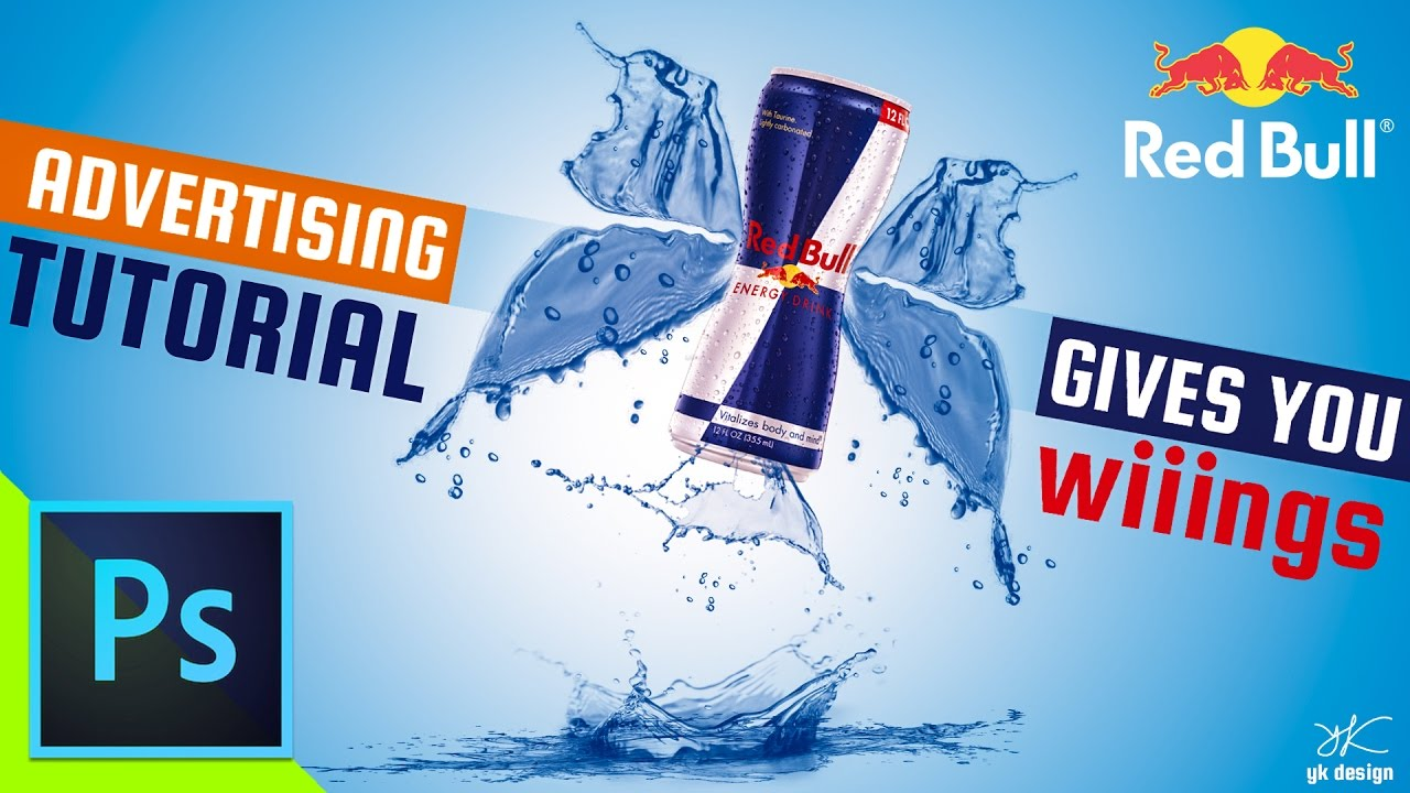 redbull marketing search Regular training courses run globally for individuals across all digital topics including search  one of the mnemonics used within content marketing is.