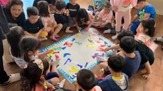 1m클래식 2019 동동동 문화놀이터클래식으로 듣는 동…